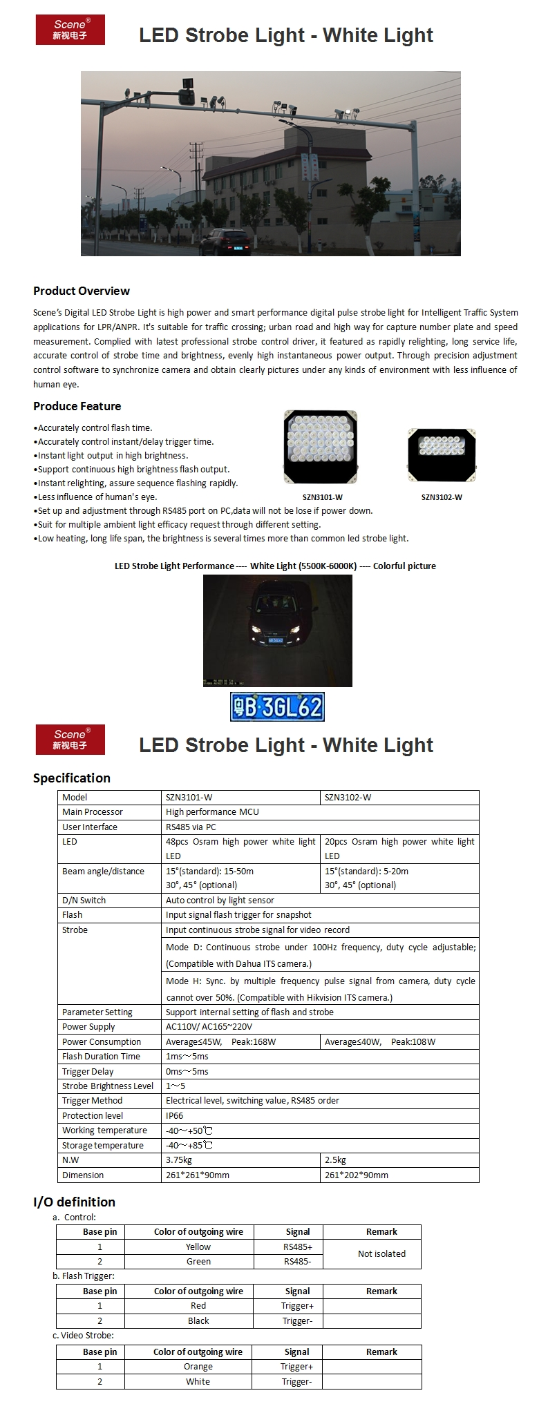 9.5Strobe Light - White Light.jpg